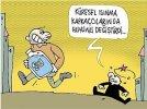 kuresel-isinma-kapkaccisi.jpg
