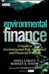Environmental_Finance__A_Guide_to_Environmental_Risk_Assessment_and_Financial_Products_07.02.201.JPG