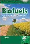 Biofuels_08.02.2010_0_00_00.jpg