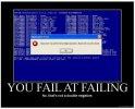 fail_20at_20failing.jpg