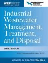 Industrial_Wastewater_Management__Treatment_And_Disposal_WEF.jpg