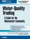 Water_Quality_Trading_WEF.jpg