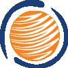 CMO Logo.png