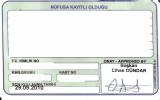 çmo üye kartı arka-forum.png