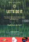 Let's do ıt (3).png
