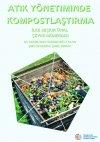atık yönetimde kompostlaştırma.jpg