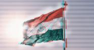india-flag-796x417-1-e1587685192256-742x400.png
