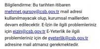 Mehmet Gürsoy.jpeg