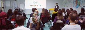 mentor-a.jpg