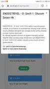 Screenshot_2020-12-19-17-56-32-717_com.android.chrome.jpg