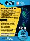 WhatsApp Image 2021-10-12 at 14.57.52.jpeg