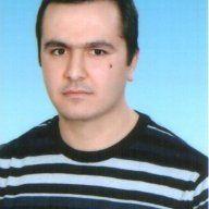 Ali Akdağ