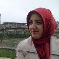 Nazmiye Erdem