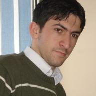 Metin Akyüz