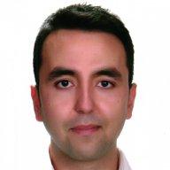 Murat Albayrak
