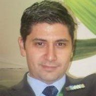 Mehmet Kubilay