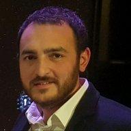 Ahmet Edepli
