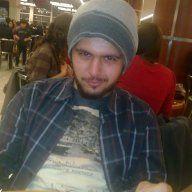 Ahmet Ardahanlılar