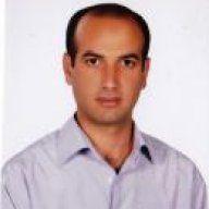 Muhammed Burak Gülcan