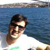 Ahmet Akın Albayrak