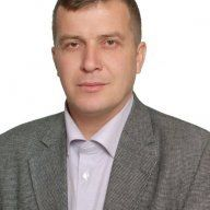 Ertan Akarsu