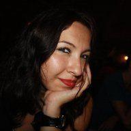 Pınar Özgen