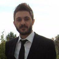 Bilal Öztürk