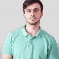 Gürhan Duran