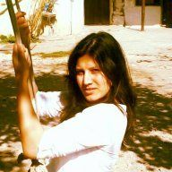 Sariye Turan