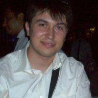 Fatih Kemal Dinçer