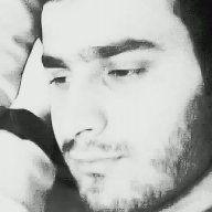 Yunus Topal