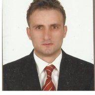 Mehmet Cemil Ayyıldız