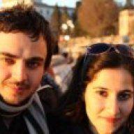 Cihad Ayberk Döner