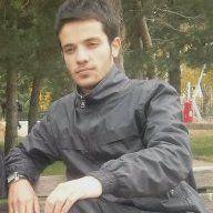 Mustafa Kaya44