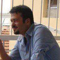 Ali Çarboğa