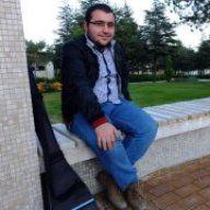 Murat Kocabey