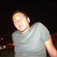 Ali CAN