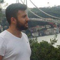 Erkan Şahin