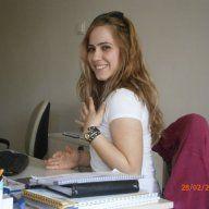 Emine Hilal Aksu
