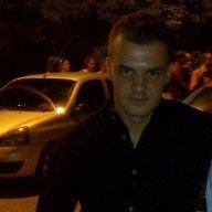 Mehmet Açıkalın