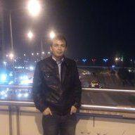 Abdurrahim Ermis