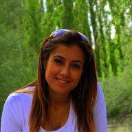 Zeynep Akgül
