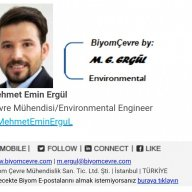 Mehmet Emin Ergül