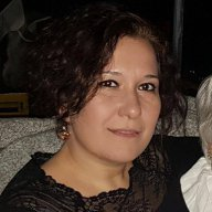 Nihal Ş. Aksoy