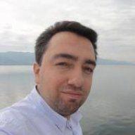 Mustafa FIRAT