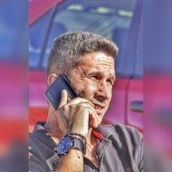 Mehmet Ali Şimşek