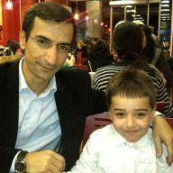 Mehmet Said Barkın