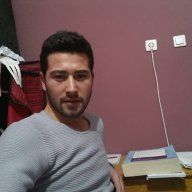 Ertan Şahin