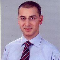 Mehmet Reşat Yıldırım
