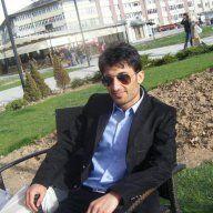 Murat Bozkurt